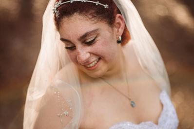 Juli and Marshall Wedding-203.jpg