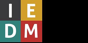 iedm-logo-new.png
