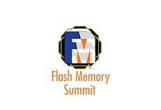 Flash Mem Summit 2019.png