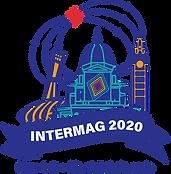 intermag2020_logo.png
