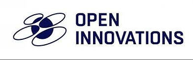 Open Innovatons Conf 2019.jpg
