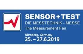 Sensor & Test Logo 2019.jpg