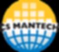 CS logo-wp-filled-2in-trsp.png