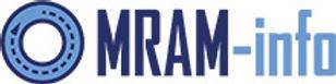 mram-info-logo.jpg