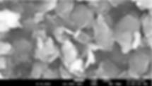 Graphene Nanoplatelets.png