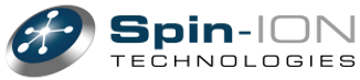 spin-ion_small logo.png