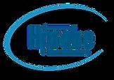 Current logo_hprobe_ellipse_quadri 10_30