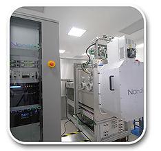 nordiko7500-1.jpg