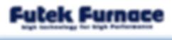 FFK Logo.png