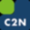 logo-C2N.png