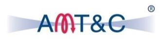 AMTC Logo.png