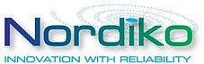 Nordiko Logo.jpg