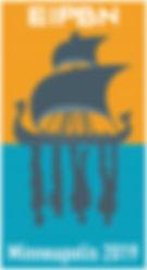 EIPBN_19_logo-250.jpg