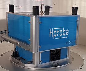 Hprobe H3Dm_V1 Head 01_04LL.jpg