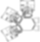 PlasmaI CP, DRIE, PECVD process