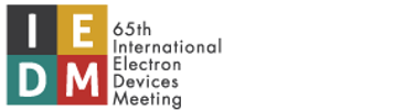 IEDM Logo 19.png