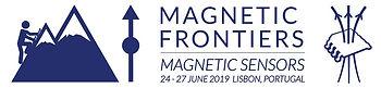 Magnetic Sensors 2019.jpg