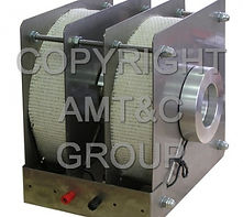 Electro-magnet AMTC.jpg