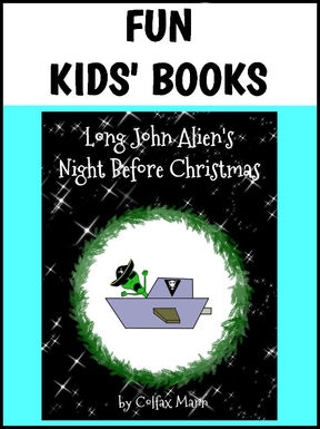 KIDS BOOKS JPEG.jpg