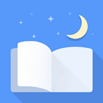 moon reader.webp