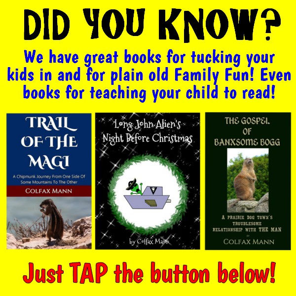 ad 1 books jpeg.jpg