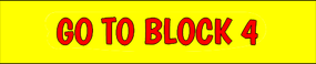 1 1 BUTTON BLOCK 4.png