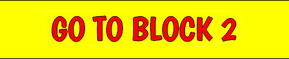 1 1 BUTTON BLOCK 2.png