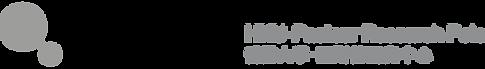 HKU-Pasteur Research Pole_Master Logo_Bl