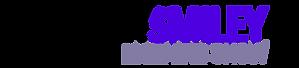 RickeySmiley_logo.png
