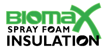 biomax-logo-2 - Copy