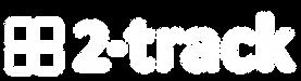 2-track app logo.png