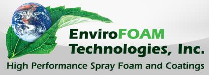 envirofoam - Copy