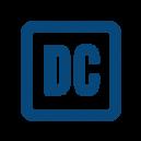 DashCam_Solutions_Icon_600x600-125x125.p