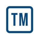 TempMonitoring_Solutions_Icons_600x600-1