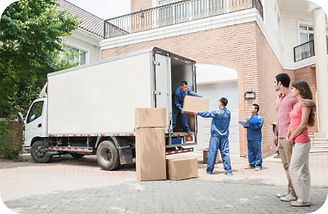 DeliveryMainImage.jpg
