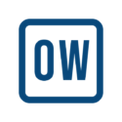 OpenWeather_Solutions_Icon_600x600-125x1