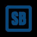 SchoolBus_Solutions_Icon_600x600-125x125