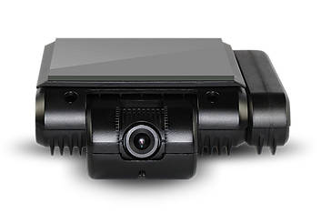 DashCam_Front_Main.png