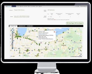 MiFleetPlatform_Monitor_SpeedGauge3-1-40