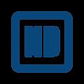 HeavyDuty_Solutions_Icon_600x600-125x125