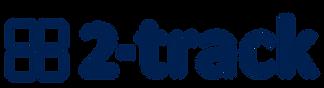 2-track app logo21.png