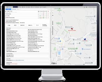 MiFleetPlatform_Monitor_AssetTracking-40