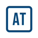 AssetTracker_Solutions_Icon_600x600-125x