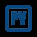 PersonalVehicle_Solutions_Icon_600x600-1