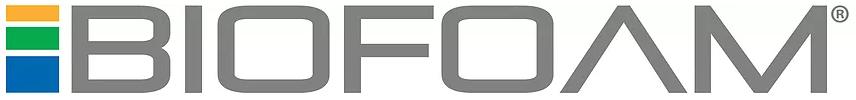 biofoam - Copy