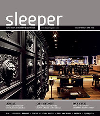Sleeper47_Orchard_Hotel.jpg
