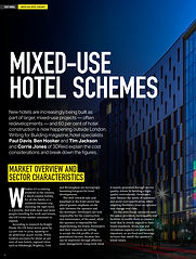 AECOM_Mixed_use_Cover.jpg