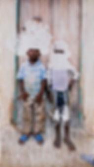 Ana Zulma, Galerie Louisimone Guirandou, Artiste contemporain, photographe, Afrique