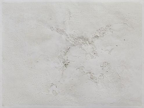 Visuel-Galerie-Françoise-Besson-Ana-Zulm
