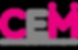 Logo Confianza en Movimiento